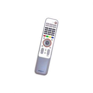 New Genuine Humax NR-210 LP32-TDR1 LP40-TDR1 LCD TV Remote