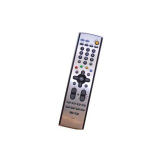 New Genuine Humax RT-520 PVR Receiver Remote For PVR-8000T Freeview TV
