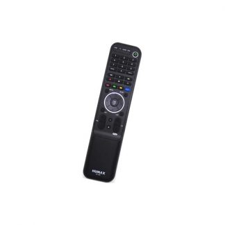 New Genuine Humax RM-303 HDPVR-1000C ICORD HD PVR Remote