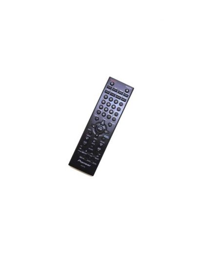 Genuine Pioneer AXD7729 X-HM22D-K X-HM22D-S Audio Remote