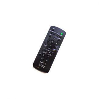 Genuine Sony RM-AAU039 STR-DA2400ES AV Receiver Remote