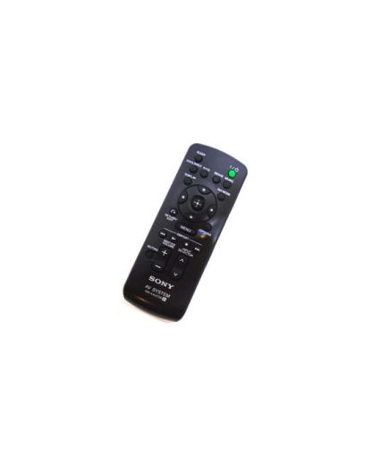 Genuine Sony RM-AAU039 STR-DA2400ES AV Receiver Remote