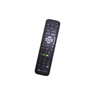 New Genuine Sagemcom Kabel Deutschland DCI85HD KD Remote RC2634201/01B