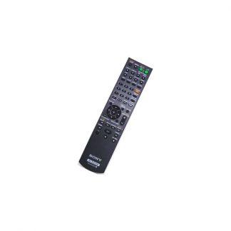 Genuine Sony RM-AAU023 HT-SF2300 HT-SS2300 AV System Remote STR-KS2300