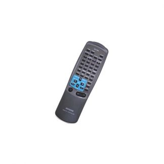 Genuine Aiwa RC-T506 NSX-AV800 NSX-AV80 Audio Remote CA-NAV800/NAV80