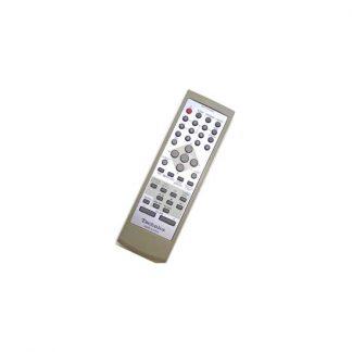 Genuine Technics RAK-EHA16WH SC-EH750 SA-EH750 Hi-Fi Remote SH-EH750