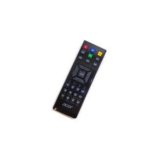 Genuine Acer E-26171 X1183G AW316 X113 P1283 Projector Remote X133H