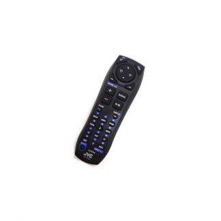 Genuine JVC RM-RK252 KD-AVX20 KD-AVX40 In-Car Receiver Remote KD-AVX55 KD-AVX77