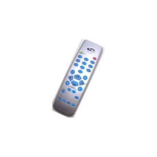 Genuine Sim2 RCI 2005 DLP Cinema Projector Remote For C3X M.150
