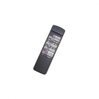 Genuine Yamaha SYS4 VY86160 AV System Remote For AV-1 TCD-AV1
