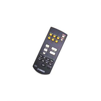 Genuine Yamaha RAX15 WF67620 Amplifier Remote For AX-397