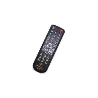 Genuine Marantz RC5400CD CD Player Remote For CD5400