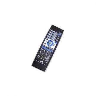 Genuine JVC RM-SMXKC68R MX-KC68 Audio Remote CA-MXKC68