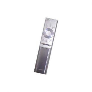 New Genuine Samsung BN59-01300G QLED QLC QLF Q8C TV Remote