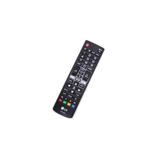Genuine LG AKB75375608 43UK6510PLB 49UK7700PTA 4K TV Remote 65UK6500PLA