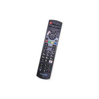 New Genuine Panasonic N2QAYB001181 TX-32FS400B TV Remote TX-40FS400B