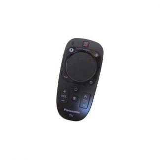 New Genuine Panasonic N2QBYB000024 TC-L47WT60 TV Remote TC-L55DT60