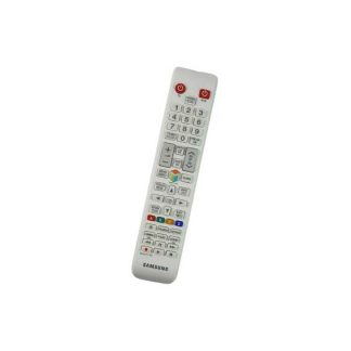 New Genuine Samsung BN59-01178C UE32H4510 TV Remote UE22H5615 UE32H6200