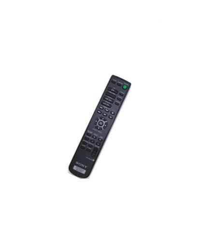 Genuine Sony RM-SE2AV MHC-D90AV MHC-GR10AV Audio Remote MHC-RX100AV