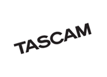 Genuine Tascam Remote Controls