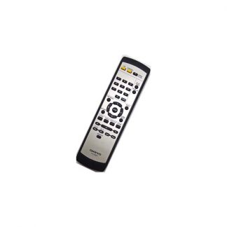 Genuine Onkyo RC-699DV DVD Player Remote For DV-SP405