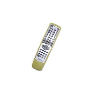 Genuine Teac RC-1038 CD Receiver Remote For CR-H225