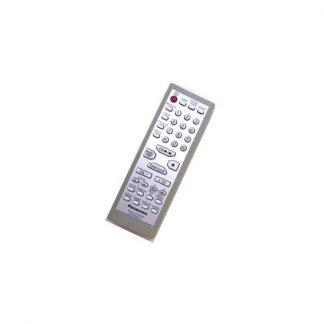 Genuine Panasonic N2QAYB000145 SC-PM4 SA-PM4 Audio Remote