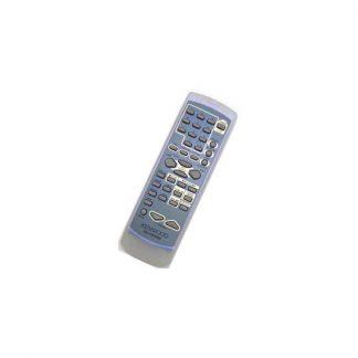 Genuine Kenwood RC-F0100E HM-332 RXD-M32 Audio System Remote