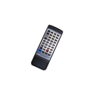 Genuine JVC RM-SE45U Hi-Fi Stereo Receiver Remote For DR-E45