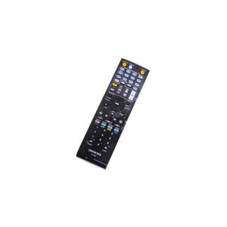 Genuine Onkyo RC-866M AV Receiver Remote For TX-NR626 HT-RC560