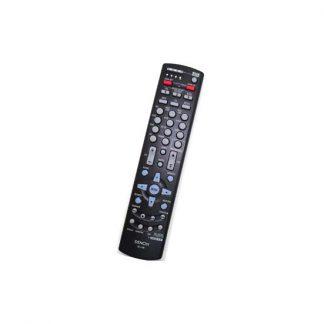 Genuine Denon RC-1148 AVR-A100 AVR-3311CI AV Receiver Remote AVR-4311CI