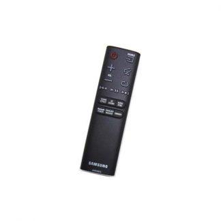 New Genuine Samsung HW-H450 HW-HM45 Soundbar Remote HW-H450/XU HW-HM45C