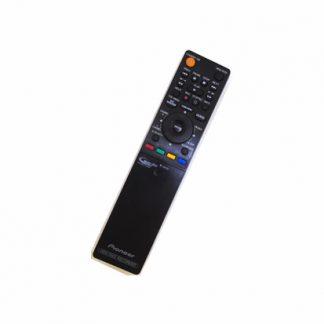 Genuine Pioneer VXX3221 DVR-LX60D DVD Recorder Remote