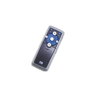 Genuine HP L1586A Digital Projector Remote For MP2220 MP3130