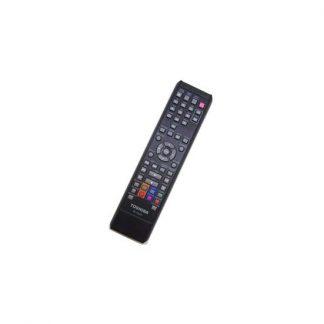 Genuine Toshiba SE-R0240 RD-XV45 RD-XV45KB DVD Recorder Remote