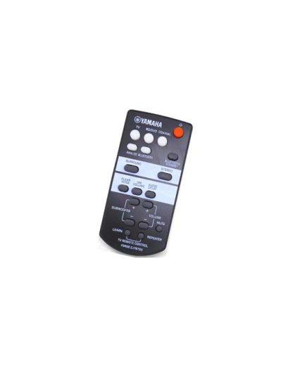Replacement Yamaha FSR66 ZJ78750 ATS-1030 Soundbar Remote YAS-103