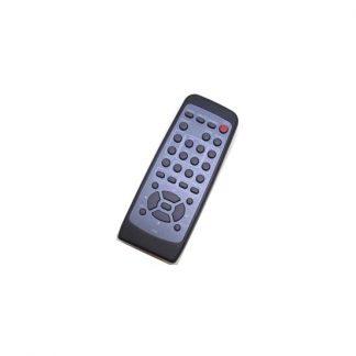 Genuine Hitachi R006 CP-A100 CP-A100W ED-A100 Projector Remote ED-A110