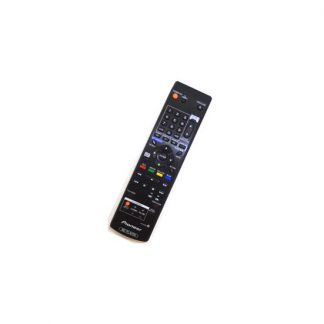 Genuine Pioneer VXX3208 BDP-LX70 BDP-LX70A Blu-ray Player Remote