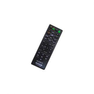 Genuine Sony RM-ANP115 Soundbar Remote For HT-CT770 SA-CT770 SA-WCT770