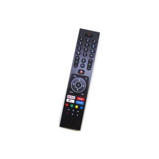 Genuine RC43137P Polaroid P32FPA0119A P50UPA2029A TV Remote P32FP0118A