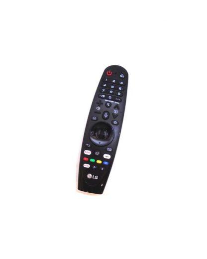 New Genuine LG AN-MR19BA 43UM7600PLB Magic TV Remote For Select 2019 Models