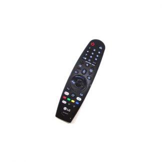 Genuine LG AN-MR20GA 50UN81006LB OLED65BX6LB TV Remote For Select 2020 TV's