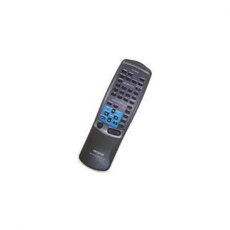 Genuine Aiwa RC-6AS01 Z-M2800 NSX-F7 NSX-F98 Audio Remote NSX-F99 CX-NF9