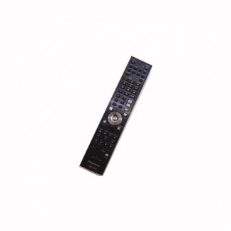 Genuine Pioneer AXD7518 AV Receiver Remote For VSX-LX51