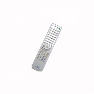 Genuine Sony RM-SP240 DAV-SB300 DAV-SB500W AV System Remote