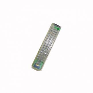 Genuine Sony RM-SDC500 CMT-DC500MD HCD-J500 Audio Remote