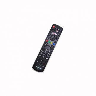 Genuine Panasonic RC49129 TX-32FS352B TX-43FS352B TV Remote TX-49FS352B