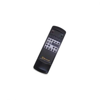 Genuine Sherwood RM-CDC80 CDC-690T CDC-5080R CD Remote CDC-5090R