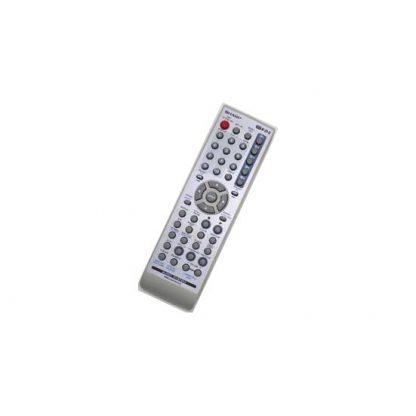 Genuine Sharp RRMCGA008SJSA Micro System Remote For XL-DV50H
