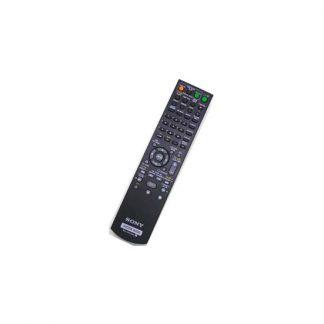 Genuine Sony RM-AMU064 CMT-DH50R CMT-DH70SWR Audio Remote HCD-DH50R